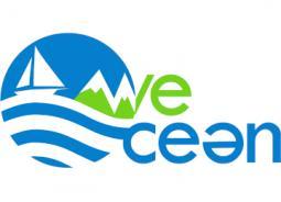 Logo WeOcean