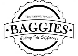 Logo Baggies