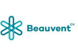 Beauvent (logo)