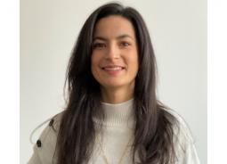 Portrait Céline Lopes