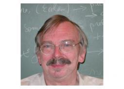 Walter Hecq