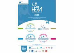 Brochure HERA 2015