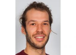 Maxime Lebrun