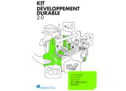 Kit DD projets