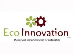 Logo Eco Innovation