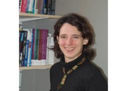 Christel Dumas