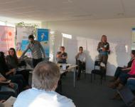 Ecopower- Workshop_1
