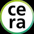 Logo Cera
