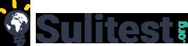 Sulitest (logo)