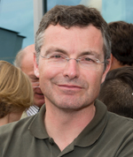 Frank Mestdagh