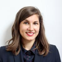 Claudia Schwalisz