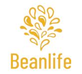 Beanlife