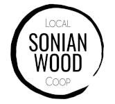 Sonian Wood Coop