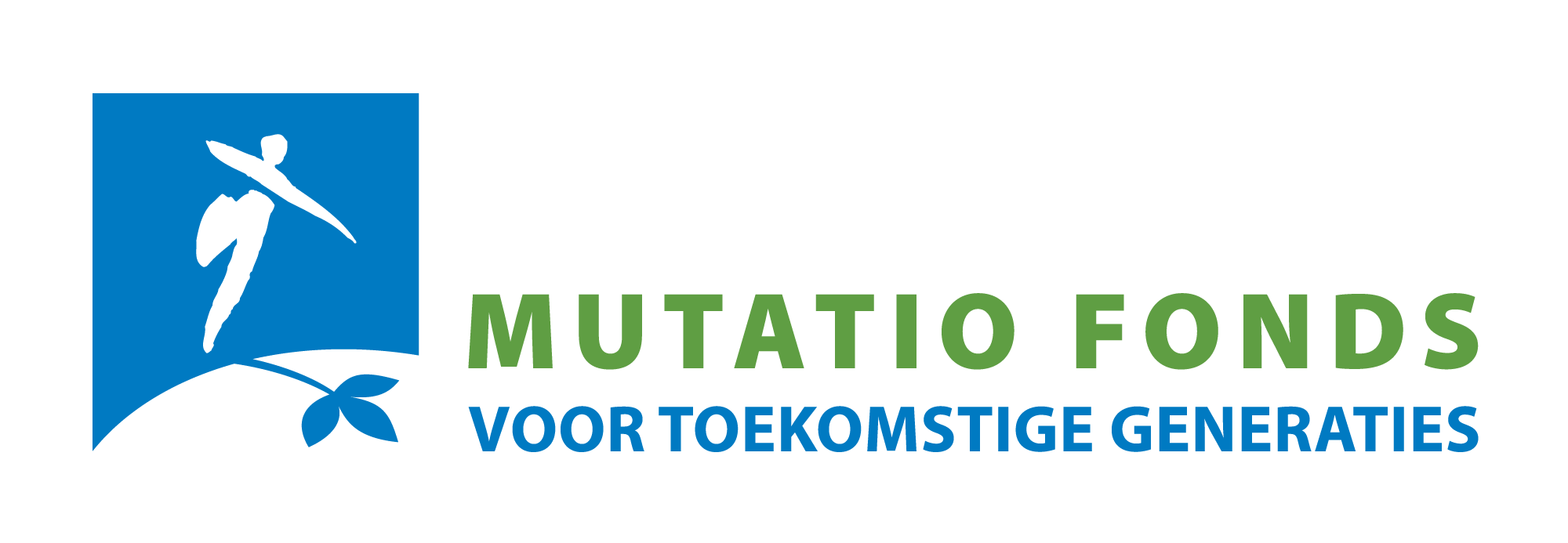 Mutatio Fonds (logo)