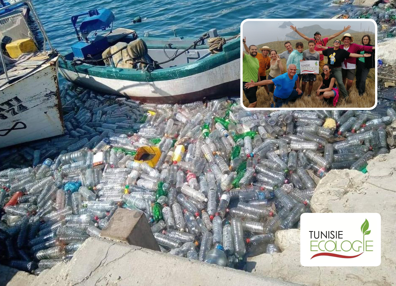 Tunisie Ecologie