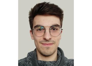 Portrait Arthur Sluÿters