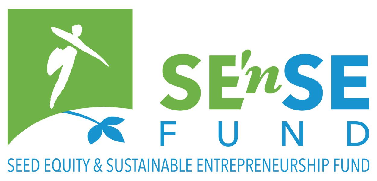 Logo Fonds SE'nSE