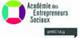Logo AES-HEC