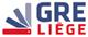 Logo GRE