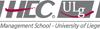 Logo HEC ULG