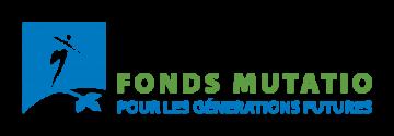 Logo Fonds Mutatio