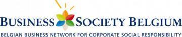 Logo Business & Society