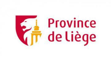 Logo Province Liège