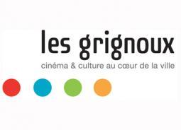 Logo Les Grignoux