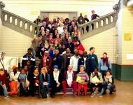 Community Land Trust Brussels
