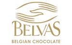 Logo Belvas