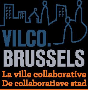 VILCO logo